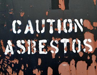 Asbestos Surveys